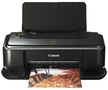 принтер Canon Ip2600 инструкция - фото 5