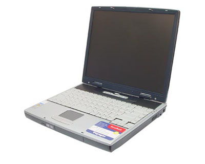 Инструкция Roverbook Voyager W500 - фото 5