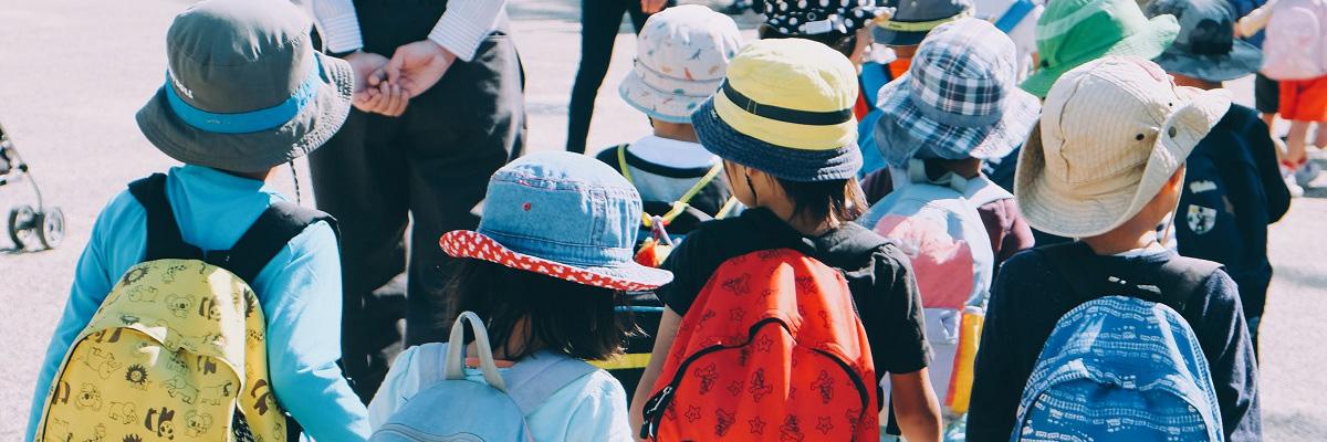 Лучшие гаджеты для школьников: готовимся к учебному году