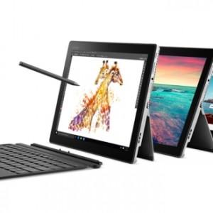 Лучшие Windows-планшеты. Выбор ZOOM