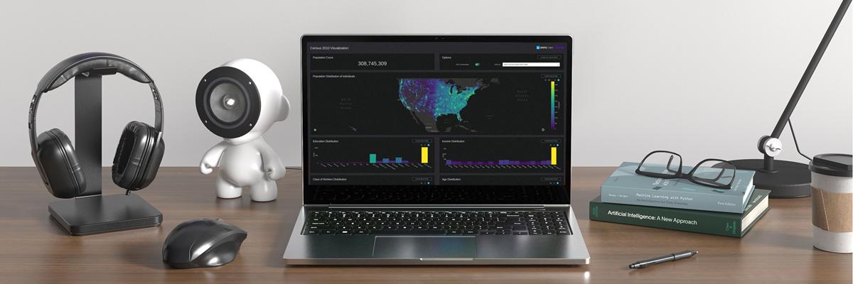 6 лучших ноутбуков для учебы и творчества 2021 с графикой GeForce RTX