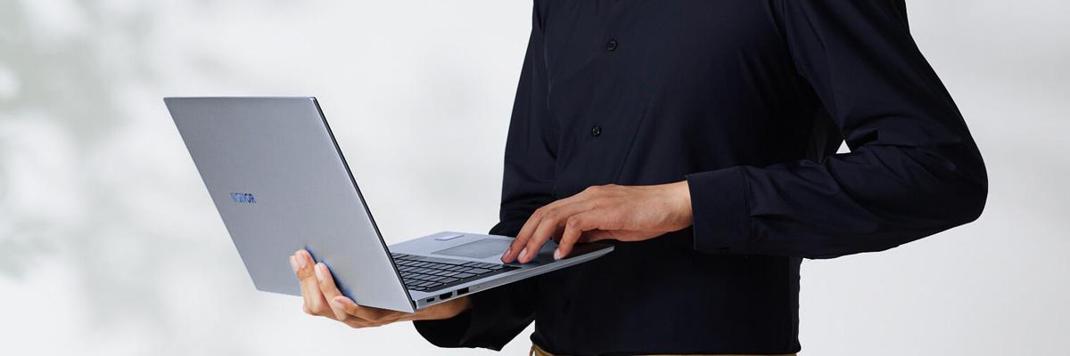 Лучшие ноутбуки для учебы в 2021 году: выбор ZOOM