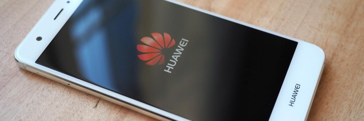 Обзор смартфона Huawei nova. На стыке сегментов