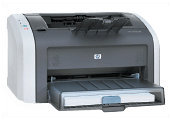 USB становится главным портом принтера?
