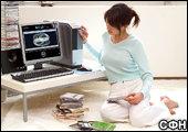 Компьютер для тех, у кого нет ничего, кроме денег