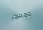 Обзор ноутбука Asus ZenBook UX410UF-GV013T