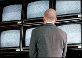 Рынок телевизоров: российские производители наступают