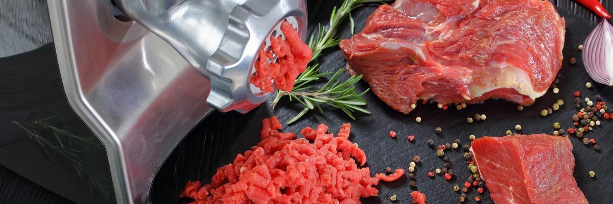 Какую мясорубку лучше купить: хиты продаж