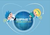 Бесплатная облачная АТС SIPNET с рабочим местом оператора: возможности для бизнеса и дома