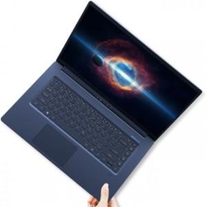 Ультрабуки Acer: компактные и мощные устройства для бизнеса