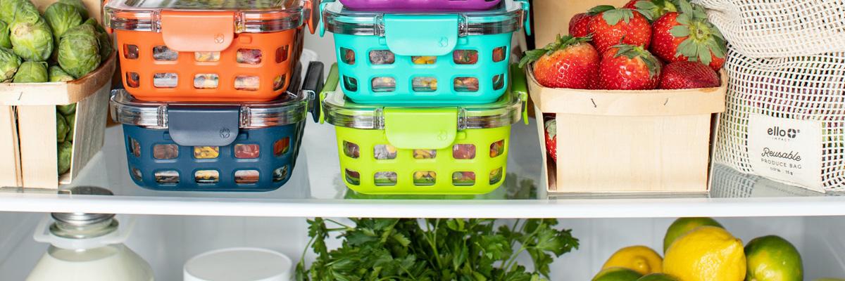 Как выбрать холодильник для дома: советы ZOOM
