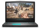 Самые мощные игровые ноутбуки. Выбор ZOOM