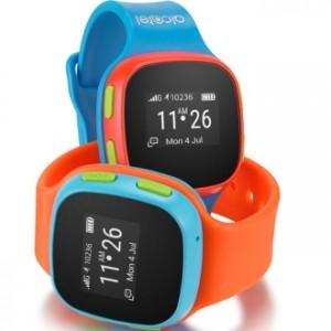 Лучшие детские умные часы. Выбор ZOOM