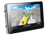 Обзор навигатора Explay N1: универсальное решение для заграничных и местных поездок