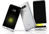 ����� ��������� LG G5 SE: ��������� ����� � ������