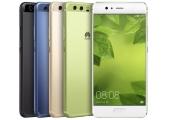 Лучшие смартфоны для селфи. Выбор ZOOM
