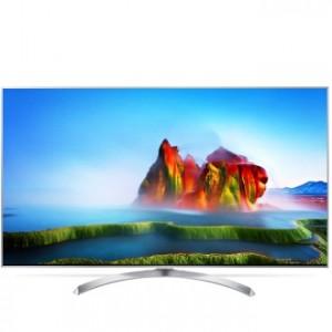Телевизоры с разрешением 4К: хиты продаж