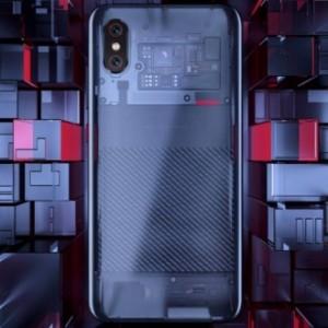Лучшие смартфоны до 20 000 рублей: флагманы среди бюджетников
