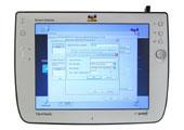 ViewSonic Smart Display – «умный» дисплей для «цифрового» дома