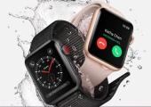 Обзор Apple Watch Series 3: самые функциональные смарт-часы в мире