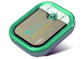 MSI mega-плеер - компактный симпатяга с поддержкой MP3