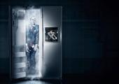 Лучшие холодильники side-by-side. Выбор ZOOM