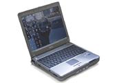 Dell Latitude X300 – мобильность во всеоружии