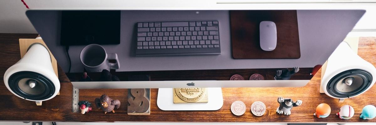 Акустика для ПК и ноутбуков: выбор ZOOM