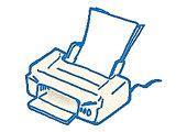 Как выбрать струйный принтер, чтобы потом не пожалеть