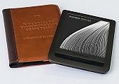 ZOOM.CNews рекомендует: обзор книги PocketBook Touch Lux Limited Edition для настоящих эстетов