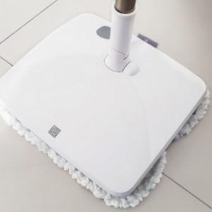 Бытовая техника для уборки: инновации на службе чистоты