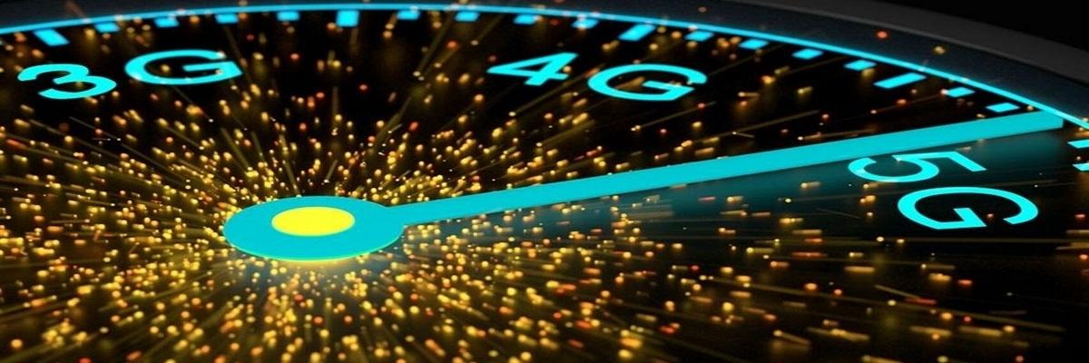 Зачем нужен 5G? Преимущества сетей нового поколения