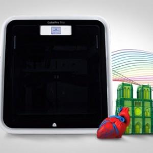 Лучшие домашние 3D-принтеры. Выбор ZOOM