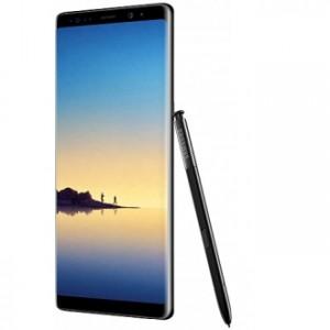 Лучшие современные смартфоны с большим экраном. Выбор ZOOM