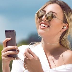 Лучшие смартфоны весны 2017. Класс массовых решений