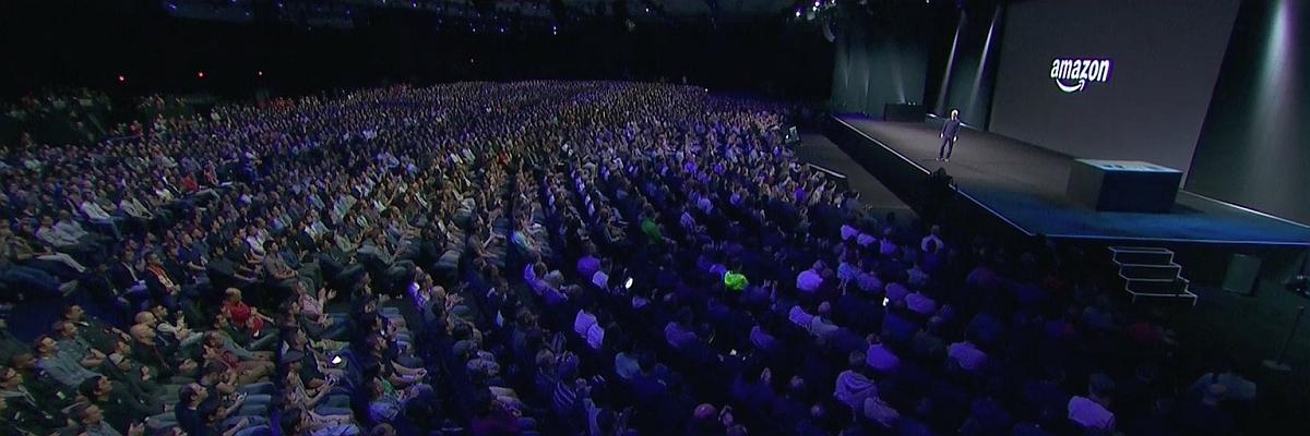 Apple WWDC 2017: прорыв по всем фронтам?