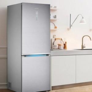 Гид по выбору холодильника: рекомендации ZOOM