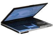 Acer Aspire 2020 – ноутбук с мультимедийным уклоном