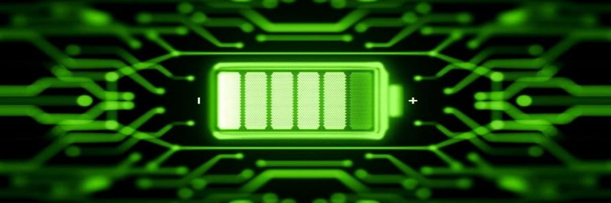 Заряда хватит надолго: смартфоны с лучшим временем автономной работы