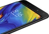 Обзор смартфона-слайдера Xiaomi Mi Mix 3: чудеса селекции