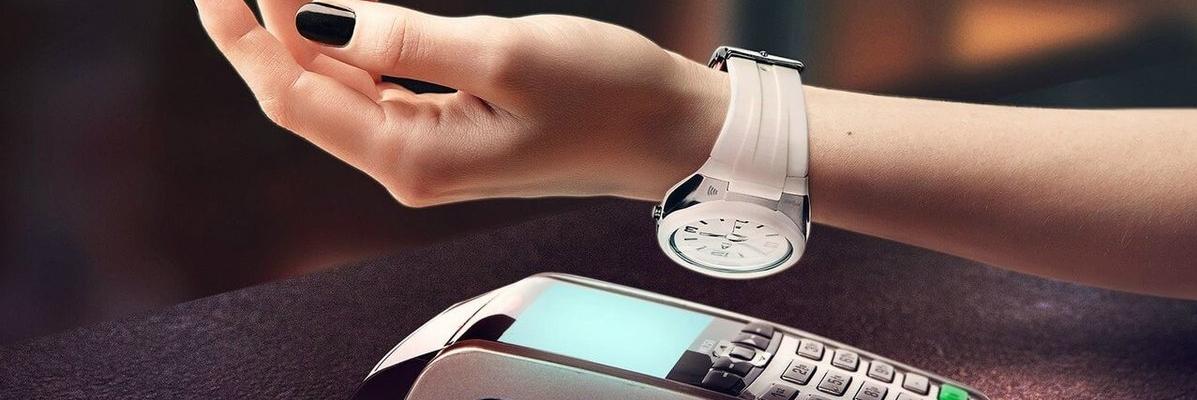 Умные часы с NFC, которыми можно платить: выбор ZOOM
