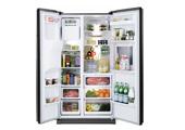 Выбор ZOOM: лучшие холодильники форм-фактора side-by-side