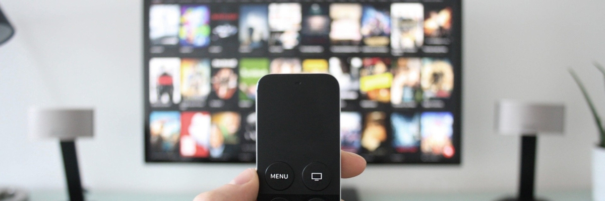 Лучшие IPS телевизоры с диагональю 55 дюймов: выбор ZOOM