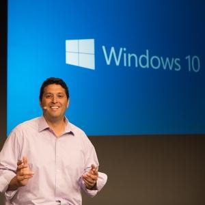 � �������: ����� ������ Microsoft Windows