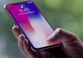 Обзор Apple iPhone X: большой маленький экран