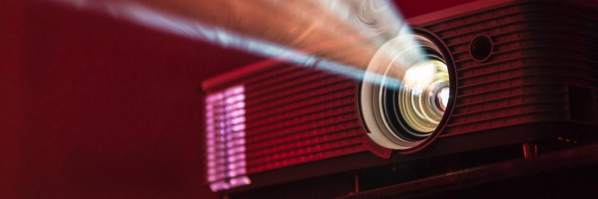 Лучшие Full HD проекторы для дома: выбор ZOOM