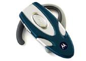 Motorola HS820 – с Bluetooth на «ты»