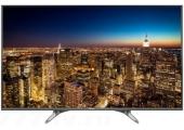 Лучшие телевизоры формата UltraHD с диагональю 55''. Выбор ZOOM