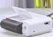 Мал, да удал: самые компактные портативные принтеры