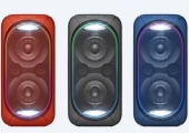 Берегите уши: самые громкие Bluetooth-колонки